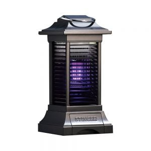 Stinger-Cordless-Rechargable-Insect-Zapper