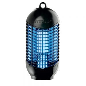 Stinger-Outdoor-Insect-Killer-TZ15
