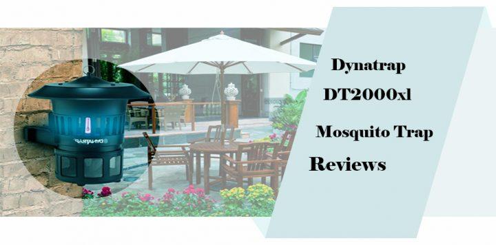 Dynatrap-Reviews