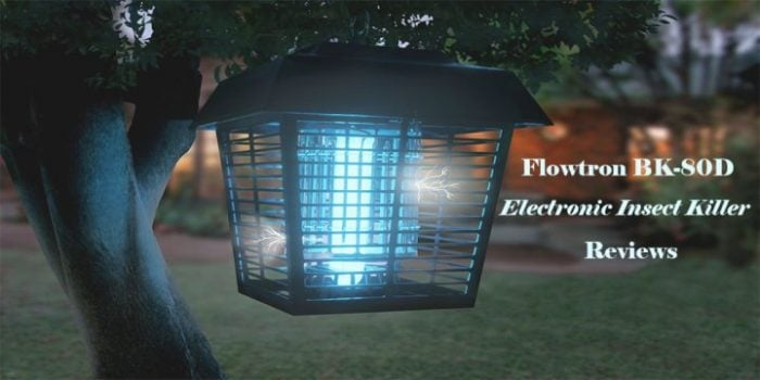 Flowtron-BK-80D-Electronic-Insect-Killer-Reviews
