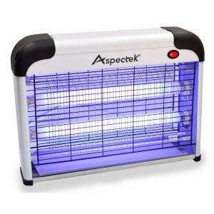 Aspectek-Electronic-Bug-Zapper