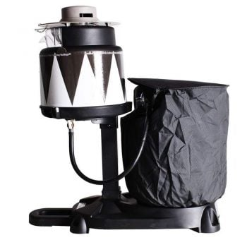Blue-Rhino-SkeeterVac-SV3100-Mosquito-Eliminator