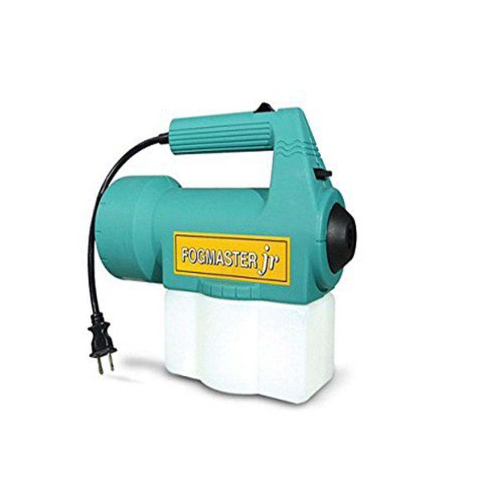 Earth Choice 700069-1 Fogging Deodorizer