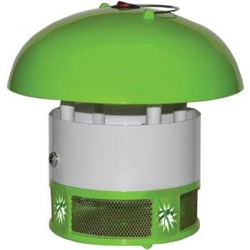 Viatek-Mini-Mosquito-Trap