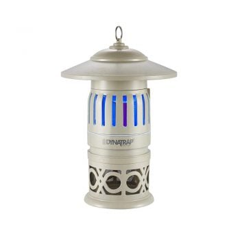 DynaTrap 3 Way Protection Insect Trap