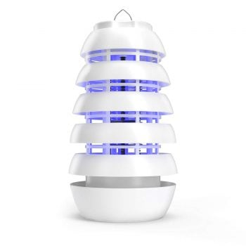 Pure Enrichments Electronic Insect Killer
