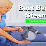 Best Bed Bug Steamers Reviews