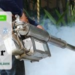 Best Bug Fogger Reviews