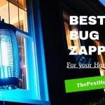 Best Bug Zapper Reviews