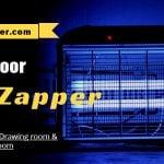 Best Indoor Bug Zapper Reviews