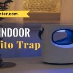 Best Indoor Mosquito Traps Reviews