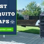Best Mosquito Traps Reviews