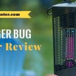 Stinger Bug Zapper Reviews