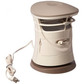 Kaz Stinger Indoor Insect Trap